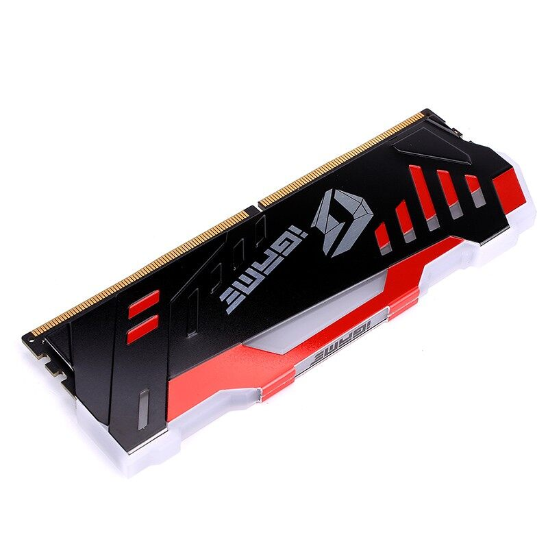 iGame DDR4 3000 8GB