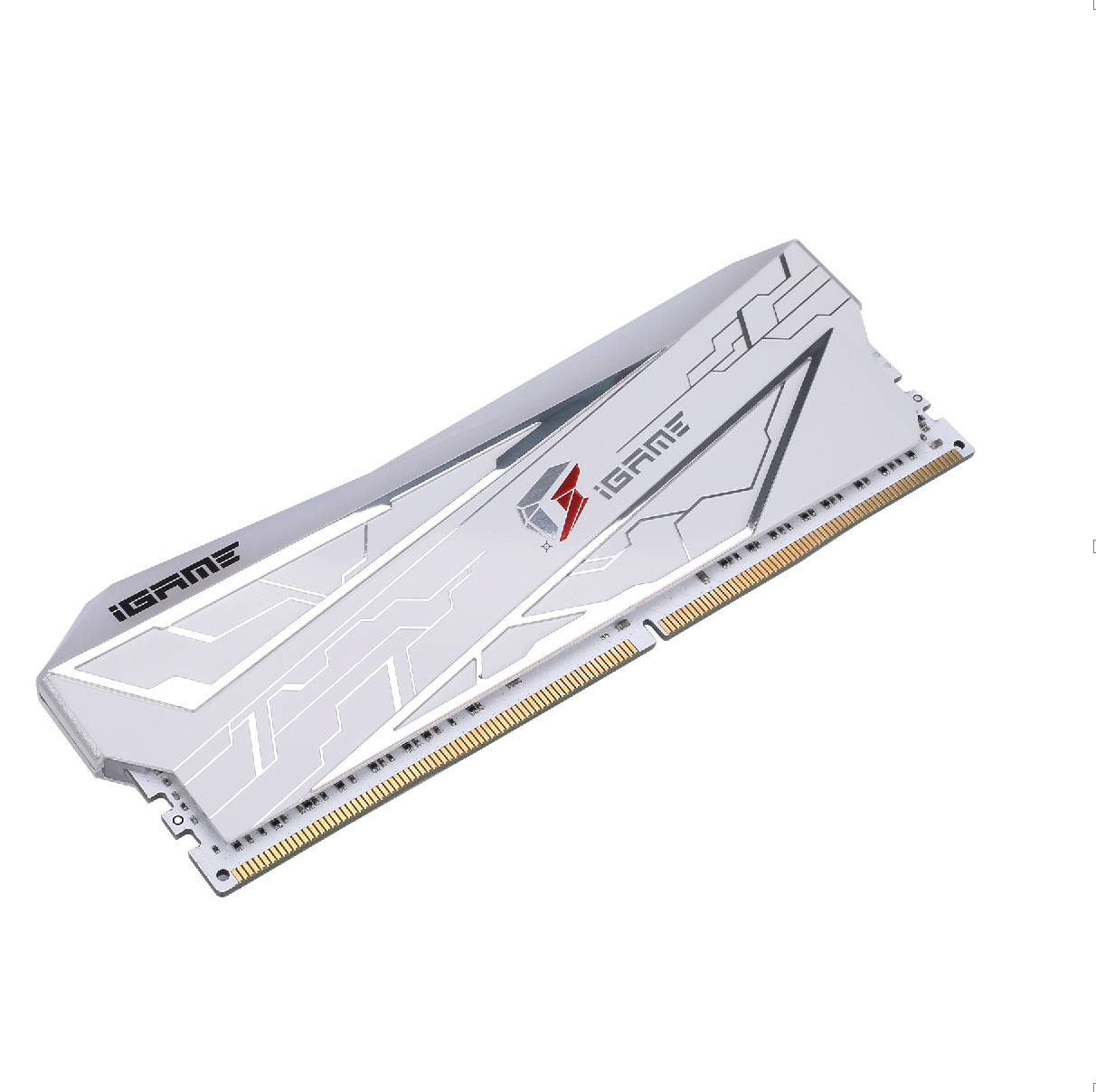 iGame Vulcan DDR4 3600 8GB
