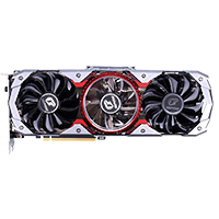 iGame RTX 2080 Advanced OC